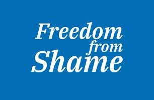 Freedom from Shame.jpg