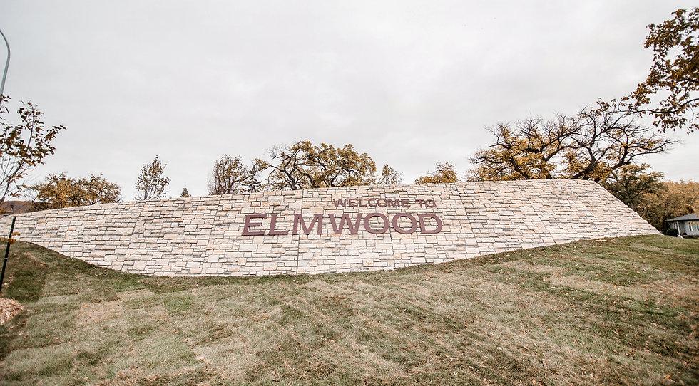 WelcomeToElmwood-2.jpg