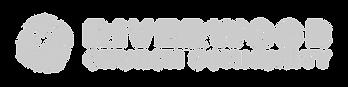 Riverwood_logo-01_edited.png