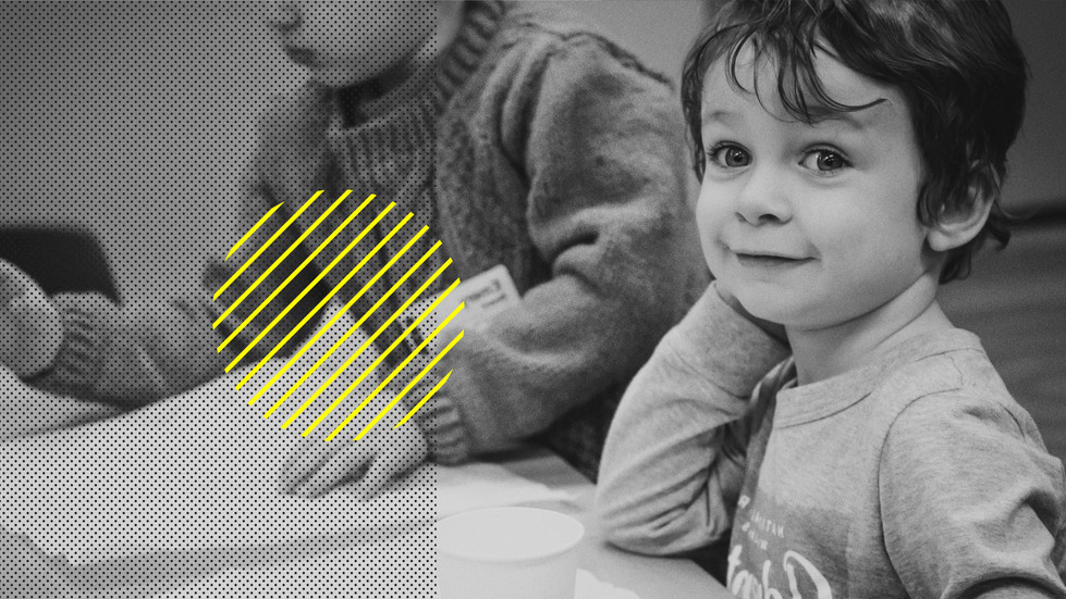 riverwild_2019For The Kids V3 copy 2.jpg