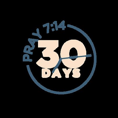 pray714-logo_30.png