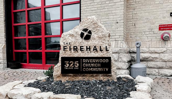 firehall-rock_edit.jpg