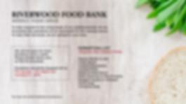 donationcard_RWfoodbank_March2020.jpeg