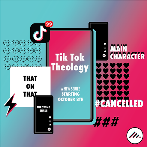 Tik Tok Theology-05.png