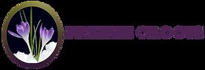 Logo-348-120.png