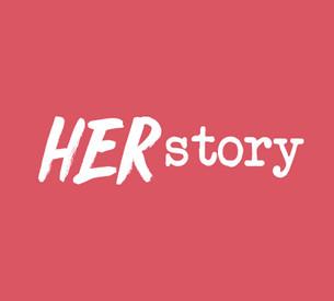 Her Story.jpg