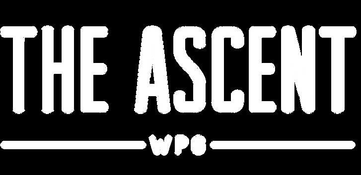 TheAscent-logo-06.png