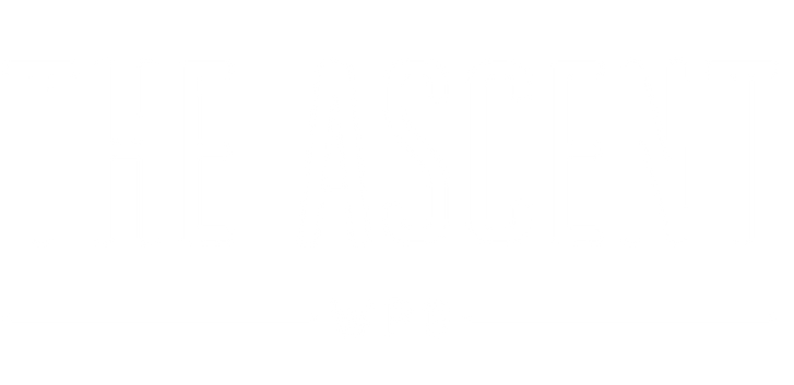 TheAscent-logo-06.png