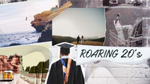 roaring20's_graphic_wide.jpg