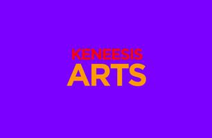 Keneesis Arts.jpg