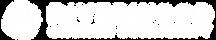 Riverwood Chuch Community Logo