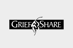 Grief Share.jpg
