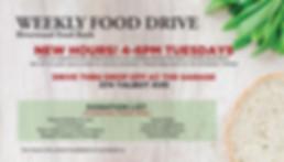 Food Drive - New Hours.jpg
