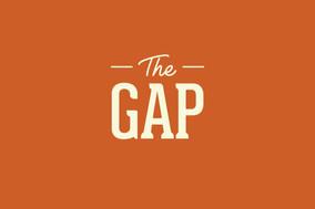 The Gap.jpg