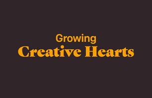 Creative Hearts.jpg