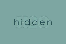 hidden_h2o_logo-01.jpg