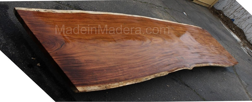 Live edge  Conference Table, live edge wood slabs, live edge  Dining Table, Epox