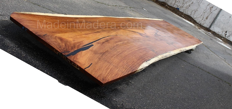 Live edge Wood slabs , Live Edge Conference table, live Edge Dining Table, Epoxy