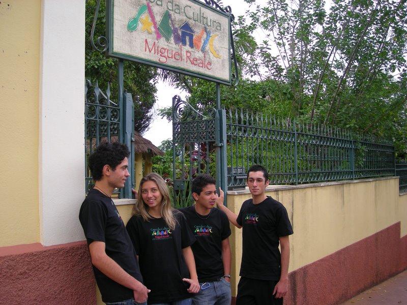 Curso de jovens Trilheiros Culturais (7)