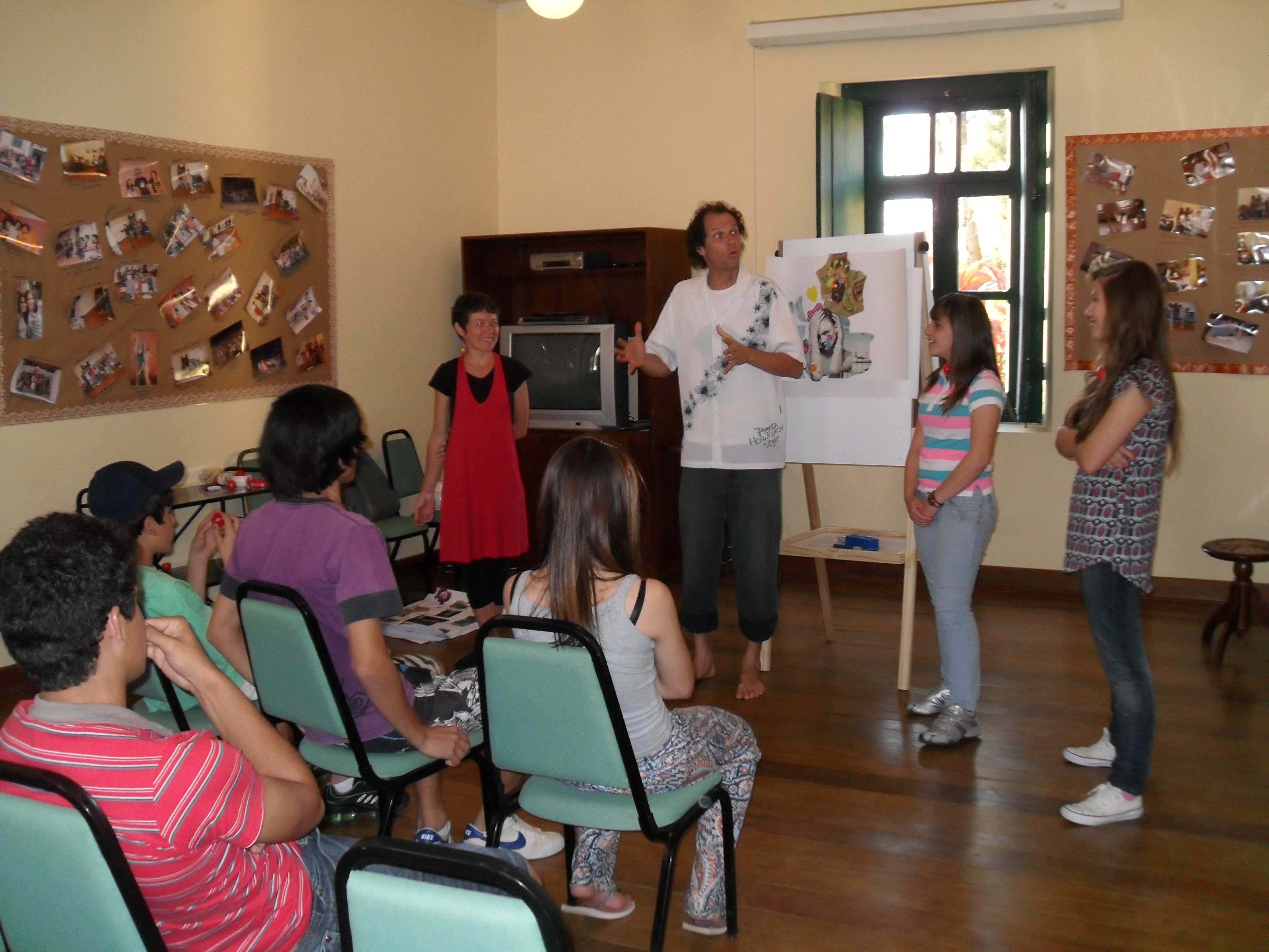 projeto sapucaia curso teatro (3)