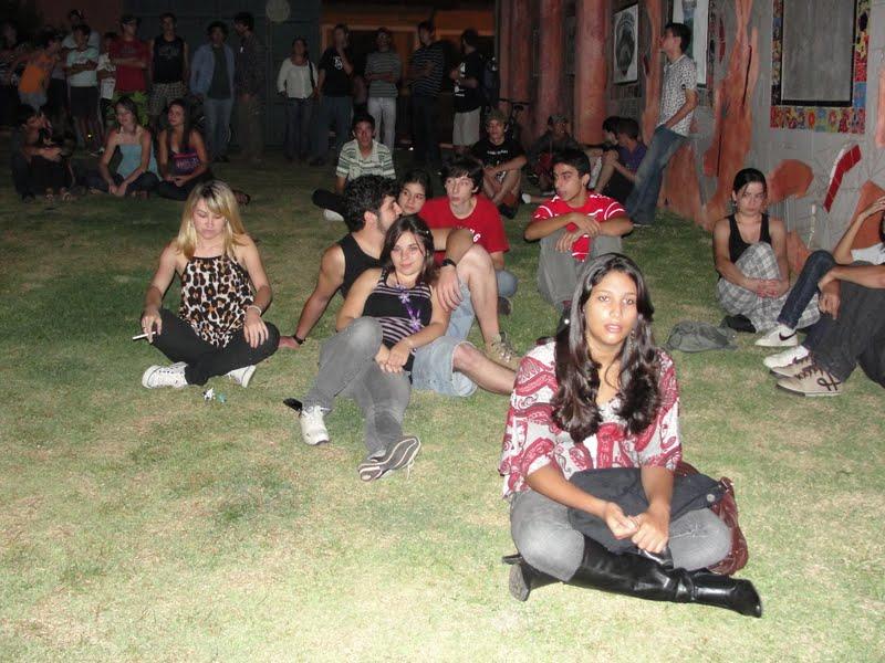 inconfidencia Musical4