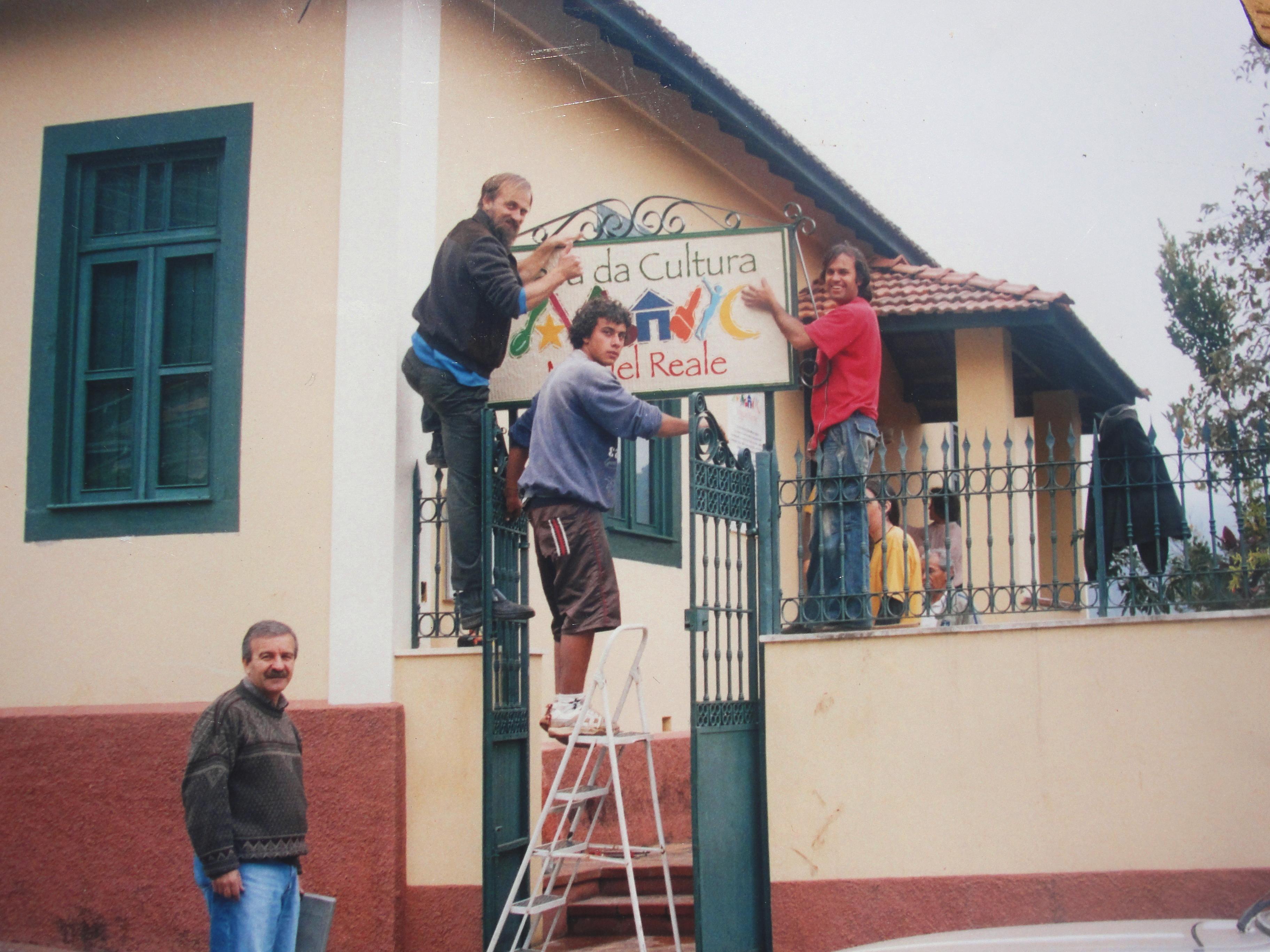 inauguração_Casa_da_Cultura_(3)