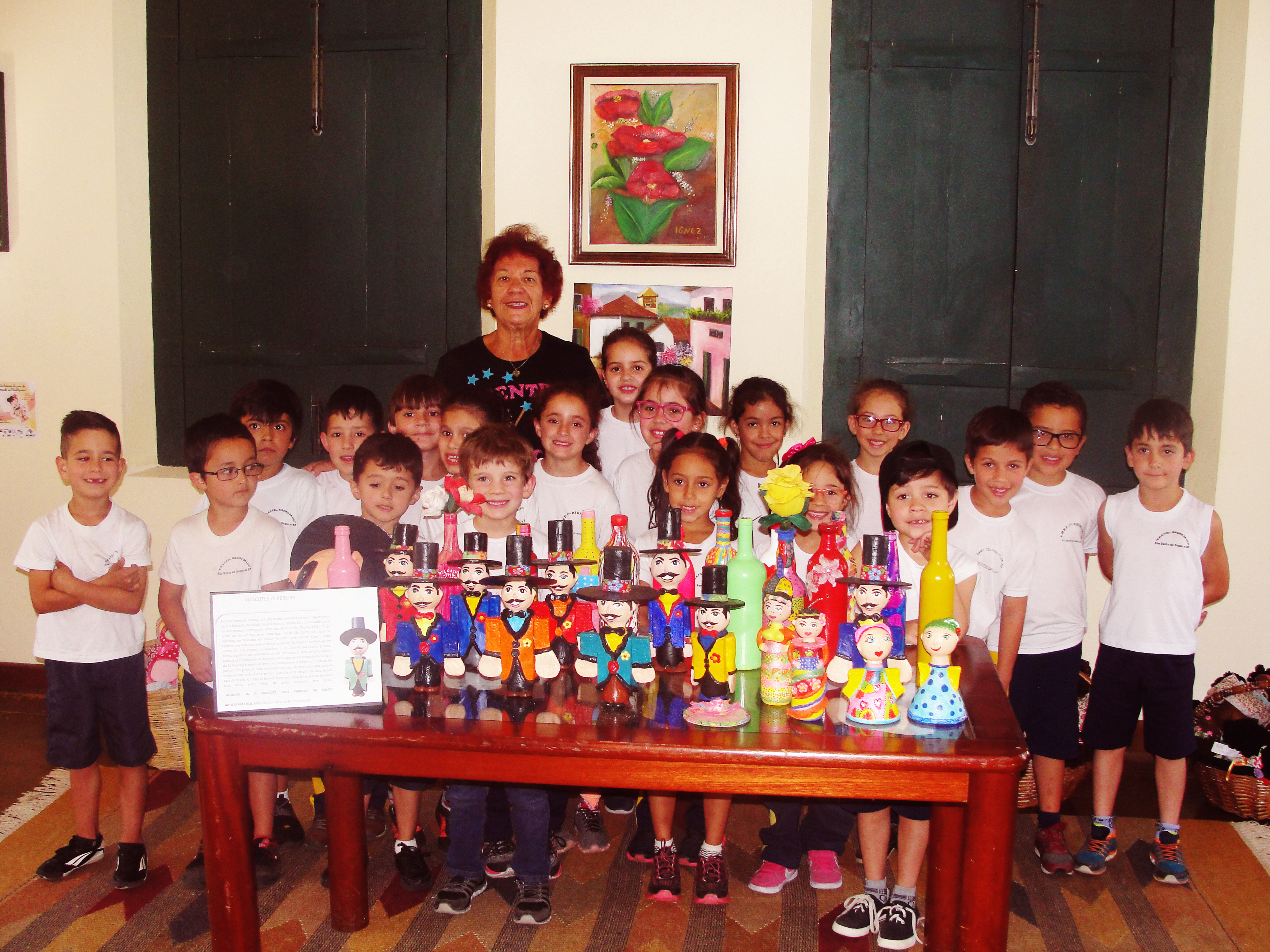 Exposição_de_Pereirinhas_e_Escola_Contaç