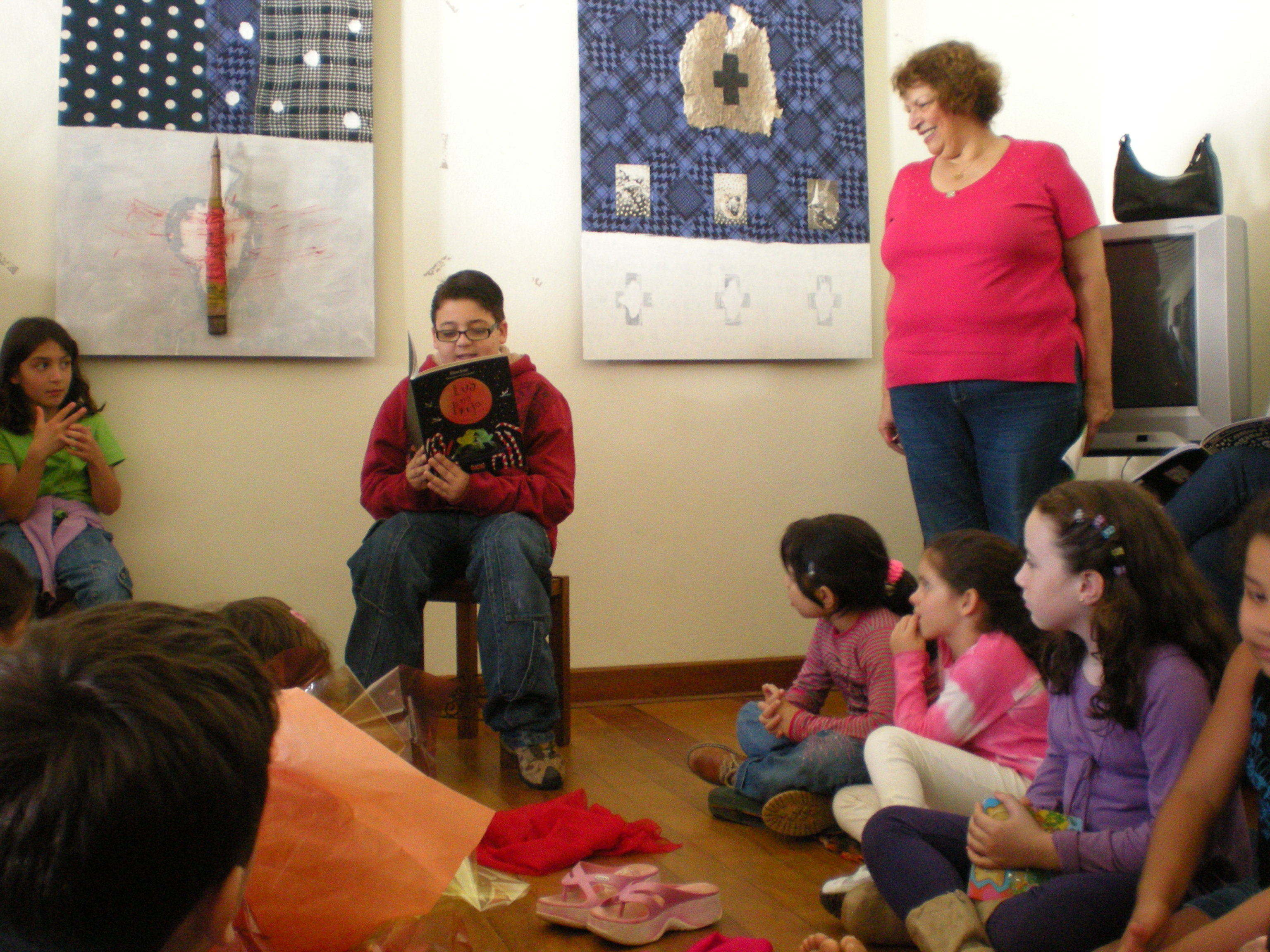 aula de artes (5)