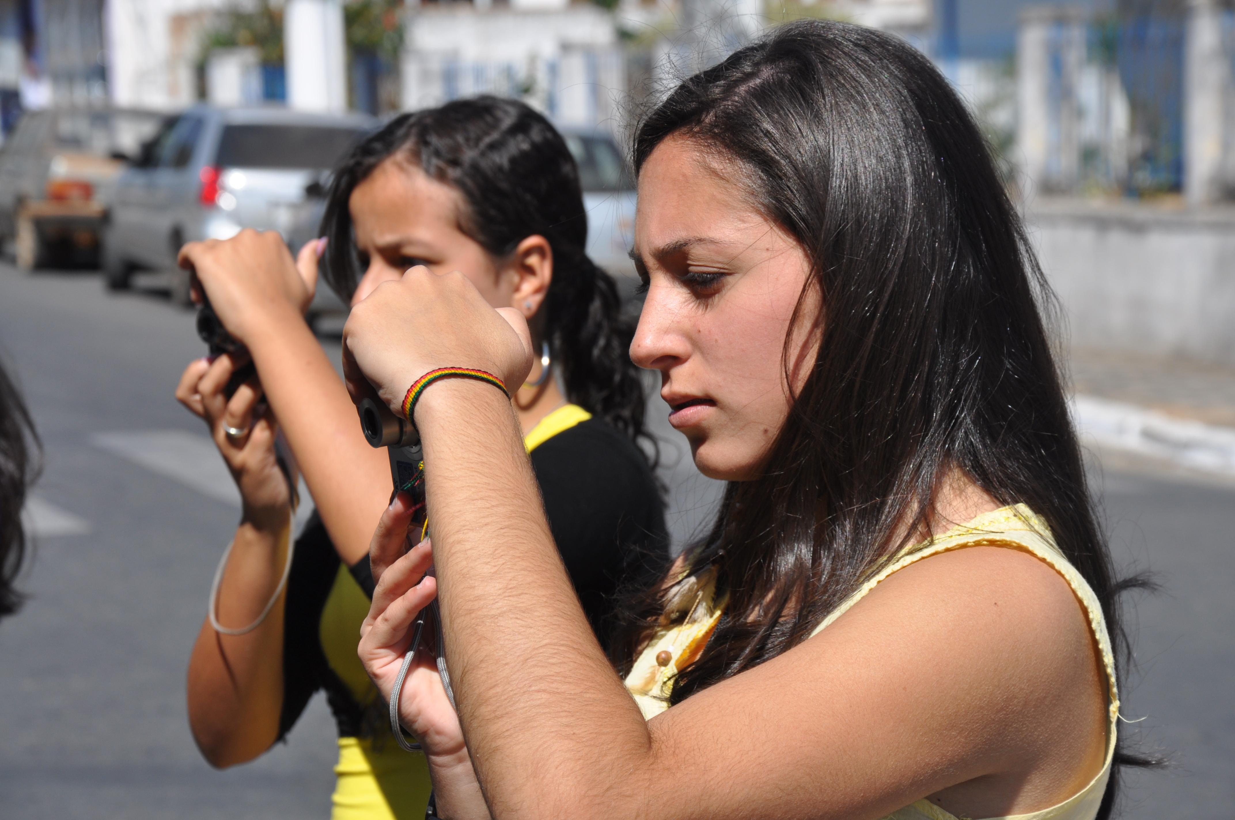projeto sapucaia curso fotografia (2)