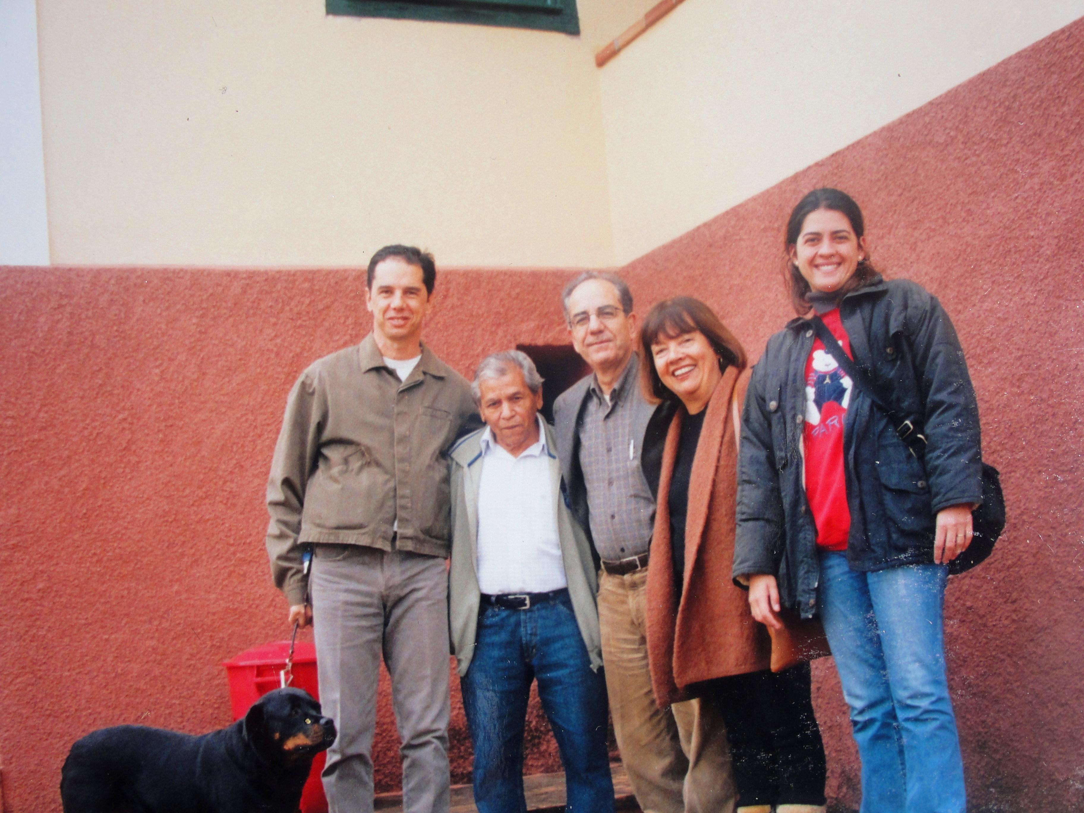 inauguração Casa da Cultura (11)