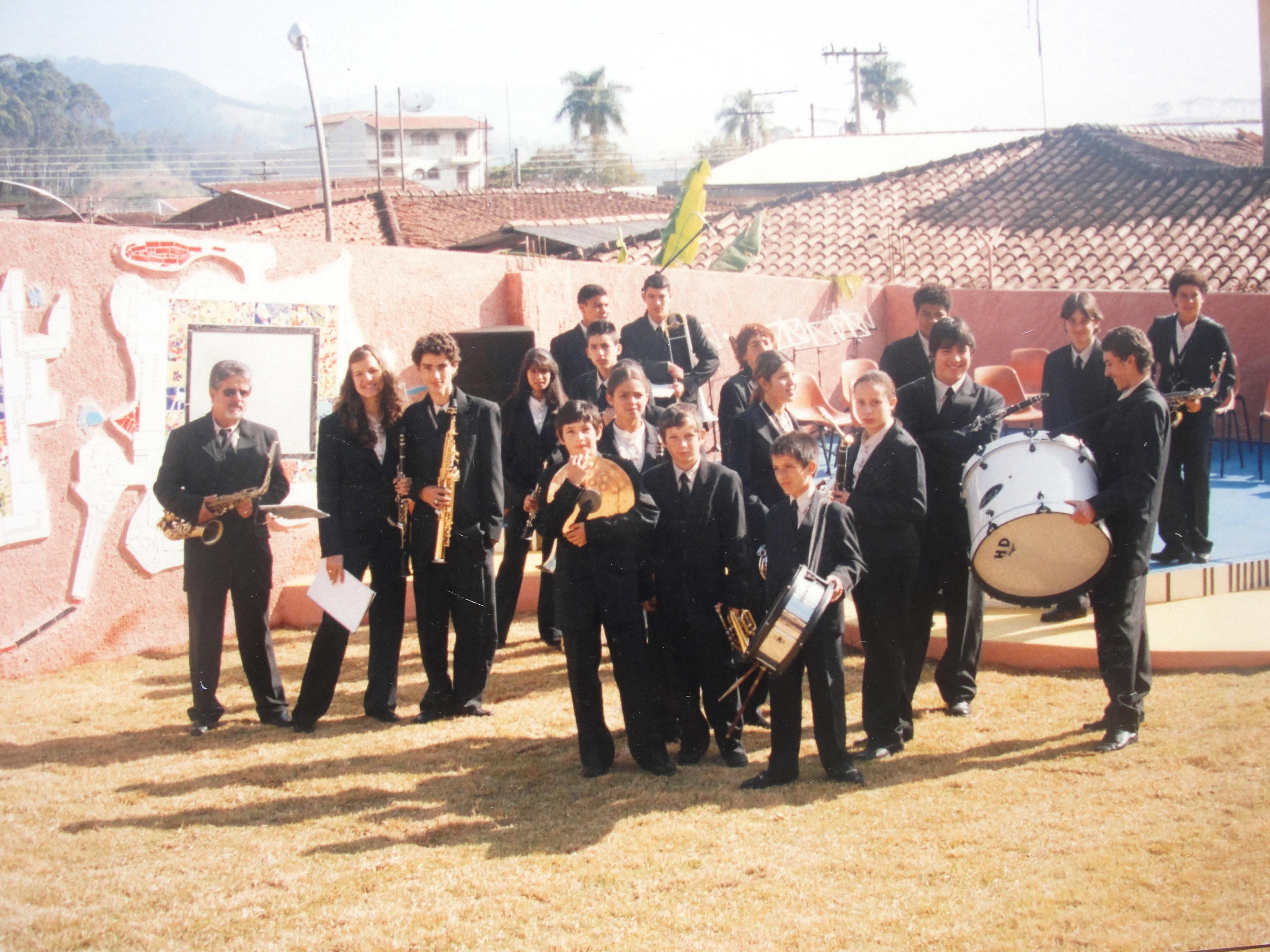inauguração_Casa_da_Cultura_(8)