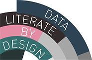 DataLiteratebyDesignLogo.jpg