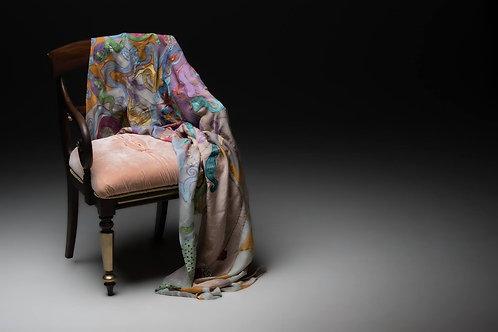 Albali chair
