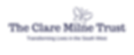 The CMT logo dark blue April 2019.png