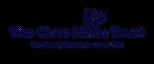 The CMT logo dark blue April 2019.png