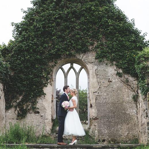 Wedding Photograher Galway Mayo