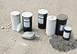 concrete testing.jpg