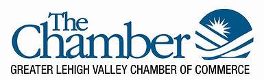 Lehigh-Valley-Chamber-Logo.jpg