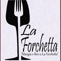 forchetta logo.jpg
