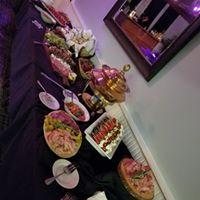 catering 19.jpg