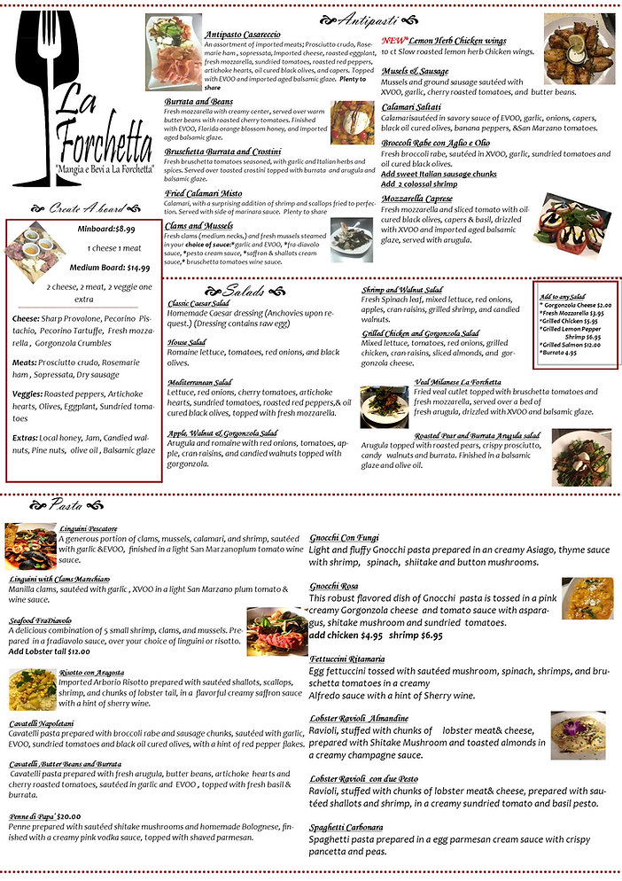 website dine in menu 2020 2.jpg