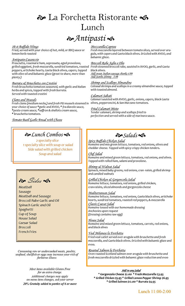website lunch menu 2020 2.jpg