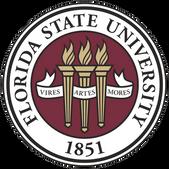 Florida_State_University.png