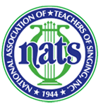 National Association of Teacheers of Singing