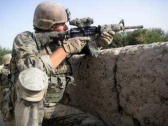 afghanistan 751.jpg
