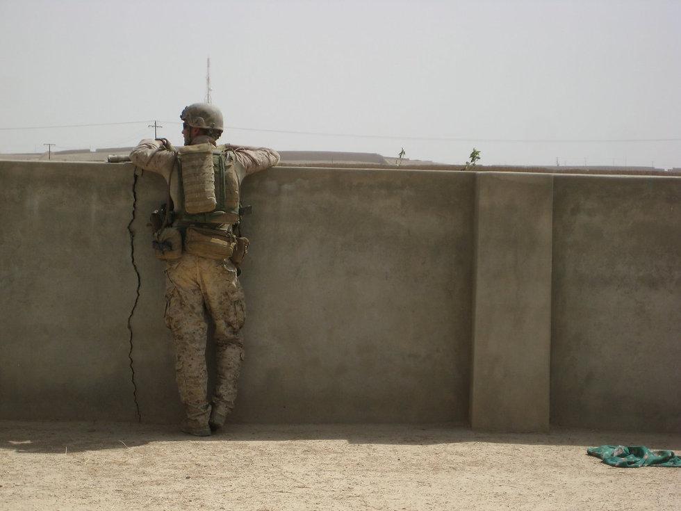 afghanistan 645.jpg