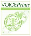 NYSTA Voice Prints.jpg