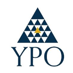 ypo-squarelogo-1467726344886.png