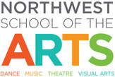 Northwest School of the Arts.jpg