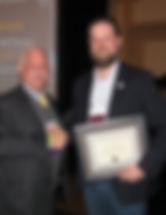 2017 Van Lawrence Award.jpg